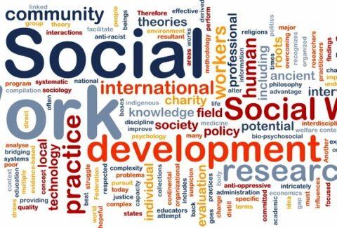 SWEET+Institute+Social+Work