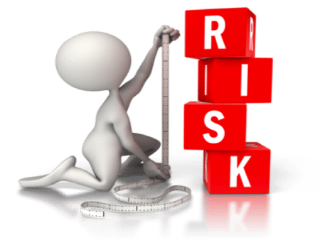 SWEET+Institute+Violence+Risk+Assesment+Clients+by+Mardoche+Sidor+MD