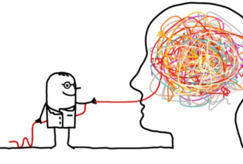 CBT+ADHD