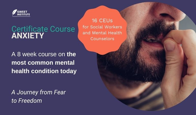 Certificate Course cover