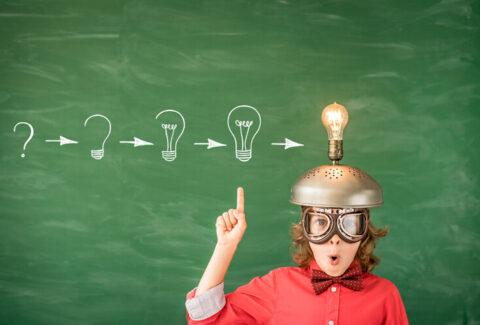 getting+an+idea