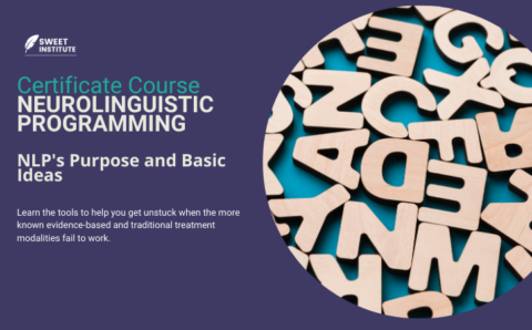 Certificate Course cover (1)