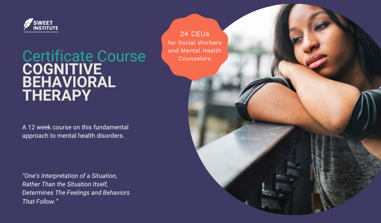 Certificate Course cover (3)