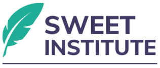SWEET INSTITUTE – Continuing Education for Mental Health Professionals