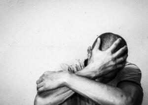 Depression Skills Training: Full Day Workshop