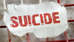 Suicide Risk Assessment Training: Full Day Workshop