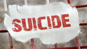 Suicide Risk Assessment Training: Full Day Workshop