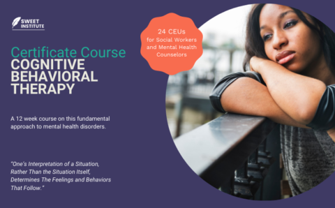 Certificate-Course-cover-3